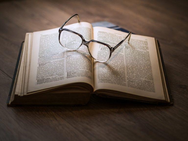 glasses, book, education-1052010.jpg